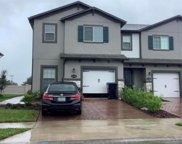 1175 Flowing Tide Drive, Orlando image