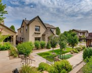10367 Bluffmont Drive, Lone Tree image