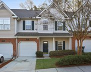 976 Pike Forest Drive, Lawrenceville image