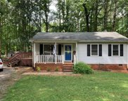 5601 Golden Pine Trail, McLeansville image