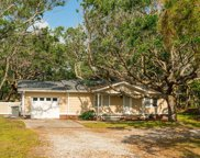 103 Cedar Road, Pine Knoll Shores image