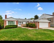 2387 E Beacon Dr, Salt Lake City image