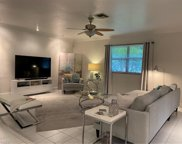 27901 Hacienda East Blvd, Bonita Springs image