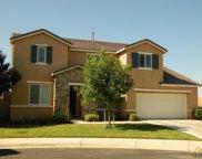9301 Ceres, Bakersfield image