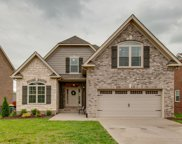7005 Minor Hill Dr, Spring Hill image