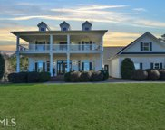 157 Mostellers Mill Rd, Adairsville image