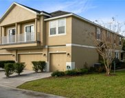 10818 Eclipse Lily Way Unit 52A, Orlando image