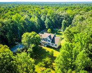 12111 Ivey Mill  Road, Chesterfield image