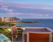 1118 Ala Moana Boulevard Unit 2300, Honolulu image