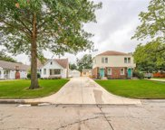 2132 NW 29th Street, Oklahoma City image