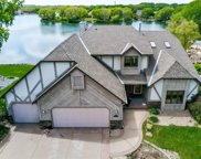 15744 Highview Drive, Apple Valley image