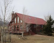 889 Co Road 171, Westcliffe image