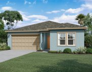 1121 Anchor Bend Drive, Ruskin image
