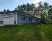 1334 Daisy Dr, West Bend image