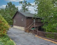 3241 Gold Dust Drive, Pigeon Forge image