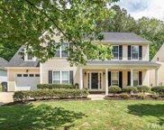 321 Arbor Crest Road, Holly Springs image