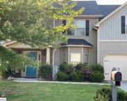 262 Oak Branch Drive, Simpsonville image