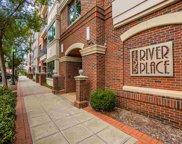155 Riverplace Unit 108, Greenville image