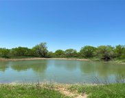 TBD County Road 225, Brownwood image