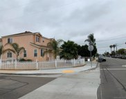 605     FLORANCE ST, Imperial Beach image