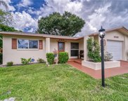 4508 Bear Lake Court, Clearwater image