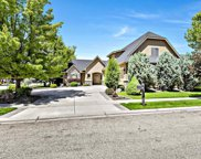 616 E Painted Hills Dr, Meridian image