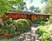 7620  Tobia Way, Fair Oaks image