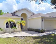 10611 Little Bend Lane, Riverview image