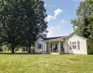 561 County Road 119, Athens image