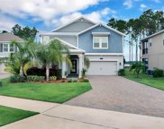 3420 Shallow Cove Lane, Clermont image