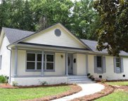 3116  Archdale Drive, Charlotte image