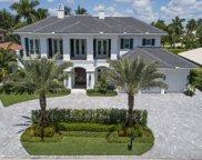 1717 Sabal Palm Drive, Boca Raton image