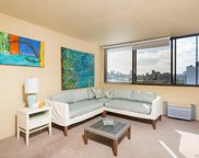 55 S Kukui Street Unit D1206, Honolulu image