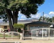 919   E Mauna Loa Avenue, Azusa image