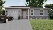 10181 114th Terrace, Largo image