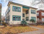 3129 Girard Avenue S Unit #1, Minneapolis image