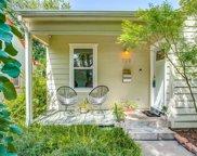 7619 Kaywood Drive, Dallas image