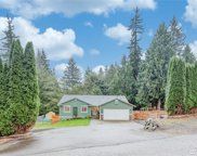 14313 44th Dr NW, Stanwood image