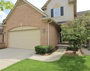 1354 WAVERLY DR, White Lake Twp image
