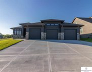 2108 Gindy Drive, Bellevue image