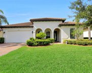 12708 Astor PL, Fort Myers image