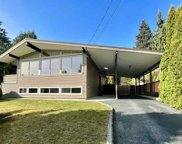 6617 Kendale Court, Burnaby image