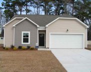 140 Costa Ct., Pawleys Island image
