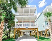 1612-B S Ocean Blvd., Surfside Beach image