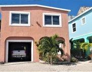 316 Little Miss Muffett Lane, Key Largo image
