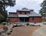 1050 LAKESHORE  DR, Port Orford image