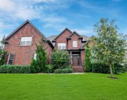 8055 Fenwick Ln, Spring Hill image