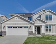 4920 S Caden Creek Way, Boise image