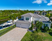13966 Chester Bay Lane, North Palm Beach image