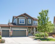 5170 Lemon Grass Place, Castle Rock image